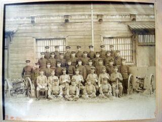 独立山砲兵第3連隊